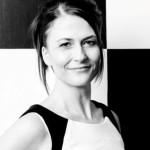 Lindsay Hodgson, Managing Director of FAST